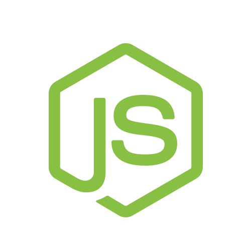 node-js-development