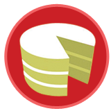 cakephp-icon