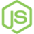 nodejs-developmentcompany-in-india