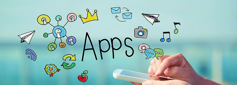 cross platform app development in dubai